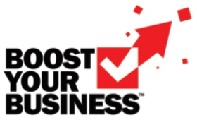 Boost your business tatjana mamula